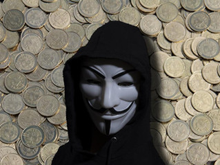 Using Bitcoin Or Other Cryptocurrency To Commit Crimes? Law Enforcement Is Onto You