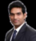 Abhinav Mishra_feature.png