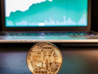 Powering Next-Gen Digital Banking Using Open Banking APIs and Blockchain Technology