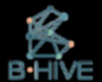 B-Hive_LOGO.png