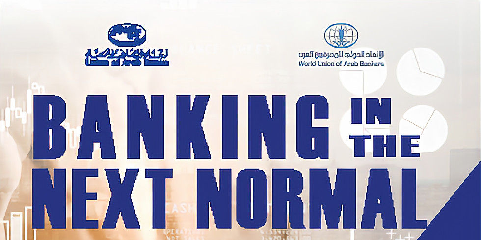 Banking in the Next Normal