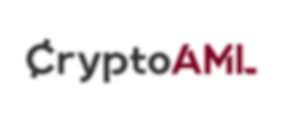 CryptoAML Logo-06 (1).png
