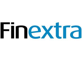 Finextra: RegPac and encognize build regtech bridge between Singapore and Japan