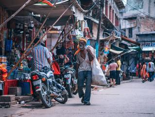 Could regtech bridge the trade finance gap in emerging economies?