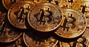 Beyond Bitcoin: What Does the Future of Financial Crime Hold?