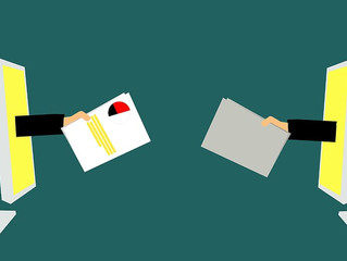 RegTech & Regulatory Reporting:  Part 1: The Reporting Challenge