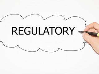 R3, RBS and UK regulator build regtech prototype for mortgages