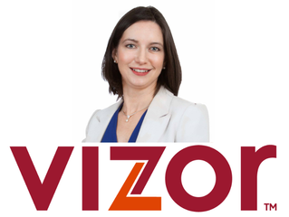 RegTech & Regulatory Reporting: Interview with Joanne Horgan, Chief Innovation Officer at Vizor