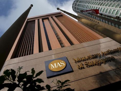 How RegTech will help in enhancing emerging Asia's financial markets