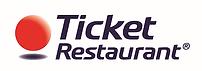 tichet restaurant.png