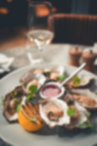 Whitehall Food-13.jpg