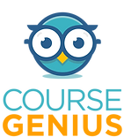 course genius logo-min.png