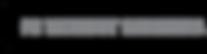lwb logo-min.png