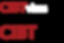 CIBT visa logo-min.png