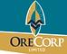 Orecorp logo