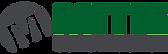 Mitie construction logo