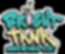 bright tank logo-min.png
