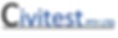 civitest logo-min.png