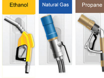 Russian Fuel Products. Which ones are real?