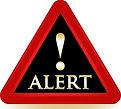 fuel scam alert