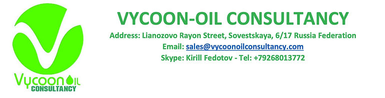Vycoon-Oil Consultancy