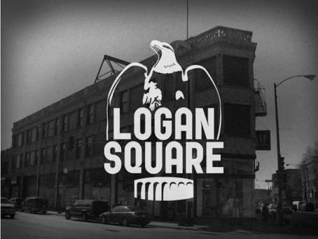 Logan Square Love...