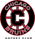 bruins-MAIN_logo-onwhite-lg_medium.png