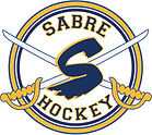 Sabre-Youth-Hockey-Association-logo-opt.