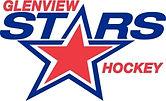 glenview_stars_logo_large.jpg