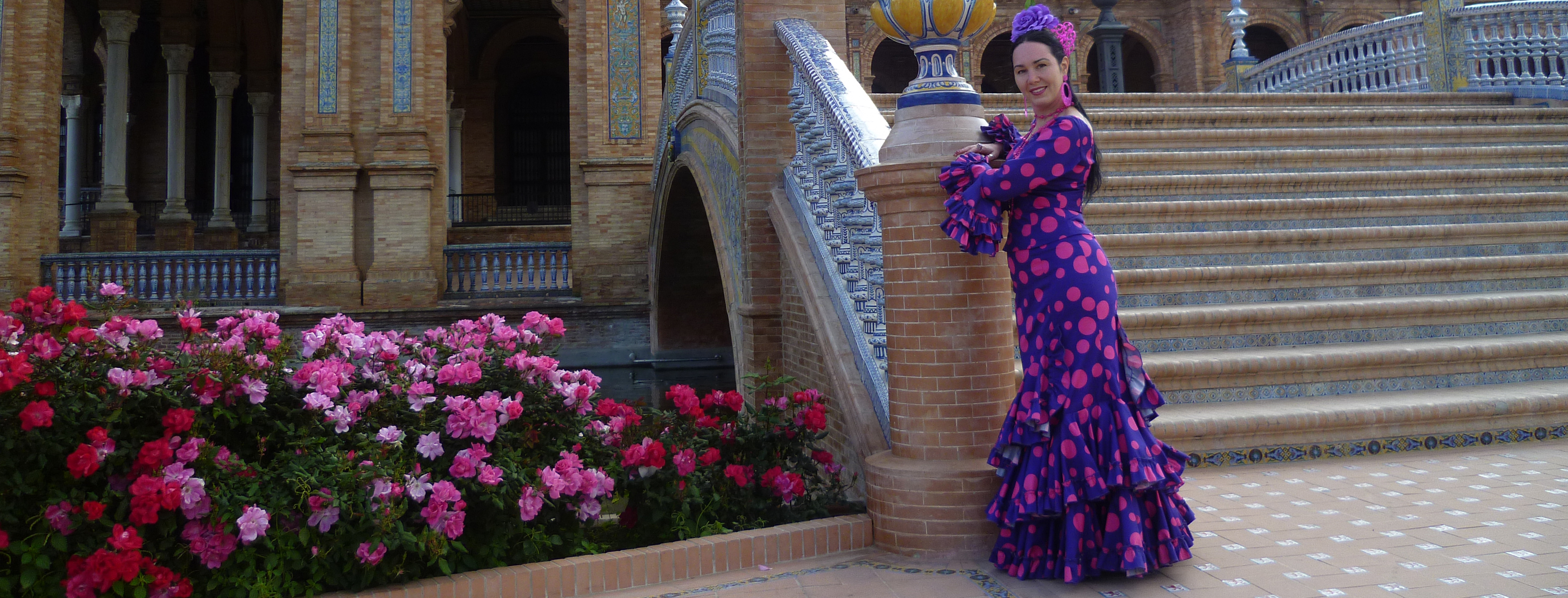 flamenco and spanish folk dancer Amor.jpg