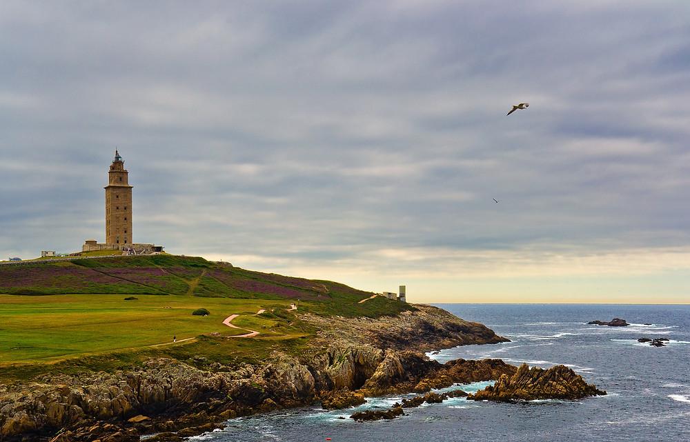 Galicia_torrehercules1.jpg