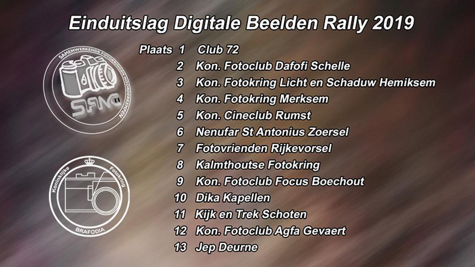 2019-08-16- Rally sfnk Klein.jpg