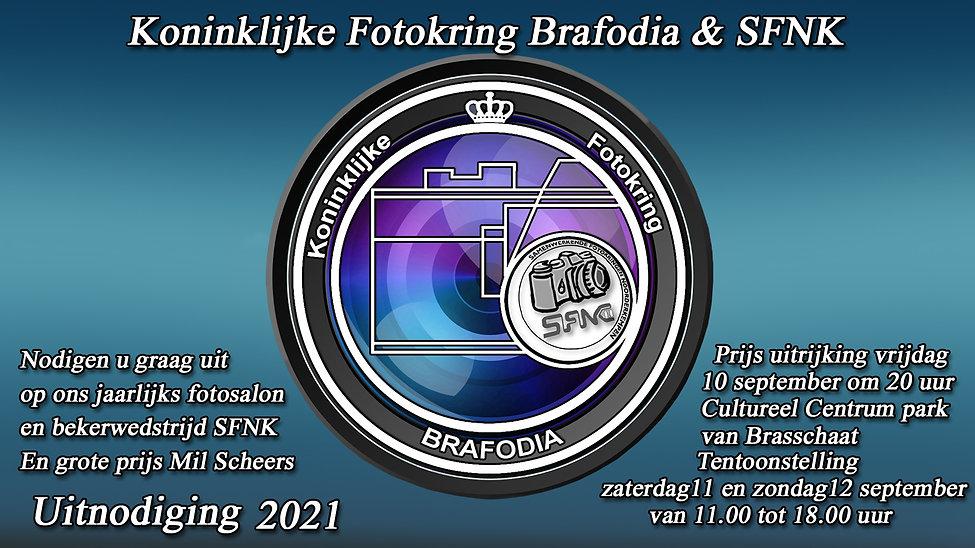Uitnodiging Salon 2021 Brafodia  2021.jpg