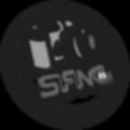 logo SFNK.png