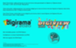 Digiview - Digirama 2020 copy.jpg