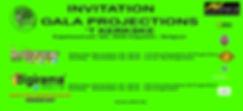 Flyer-invitation_E-web.jpg
