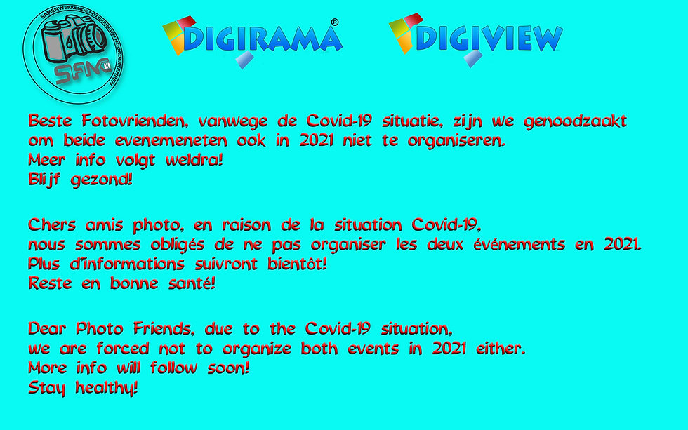 Digiview 2021 Corona copy.jpg
