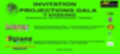 Flyer-invitation_Fr-web.jpg