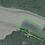 Thumbnail: CO2-Bindung durch Neuwaldprojekt (Eifel)  - Preis pro Tonne CO2 inkl. MwSt.