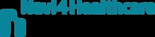 Logo Navi4Healthcare.PNG