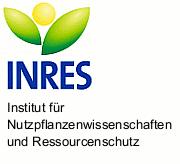 Logo INRES Uni Bonn.png