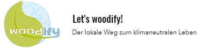 woodify-logo-text.png