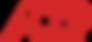 ADP_Logo_Print_CMYK.png
