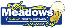 meadows_logo.v2.png
