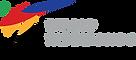 1280px-World_Taekwondo_Federation_logo.s