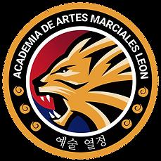 artes marciales panama