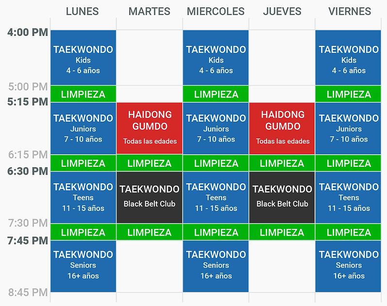 FINAL TKD schedule(web)9-01-01.jpg