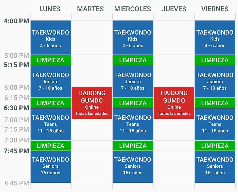 FINAL TKD schedule(web)6-01.jpg
