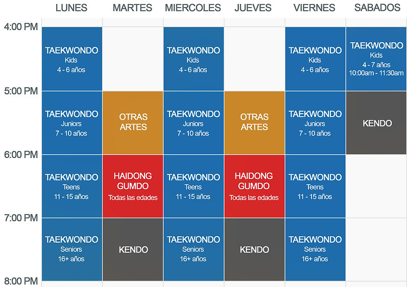 TKD schedule(web)3.jpg
