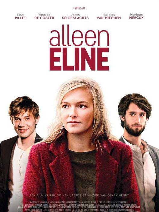 ALLEEN ELINE
